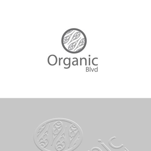 Diseño finalista de ufiveone