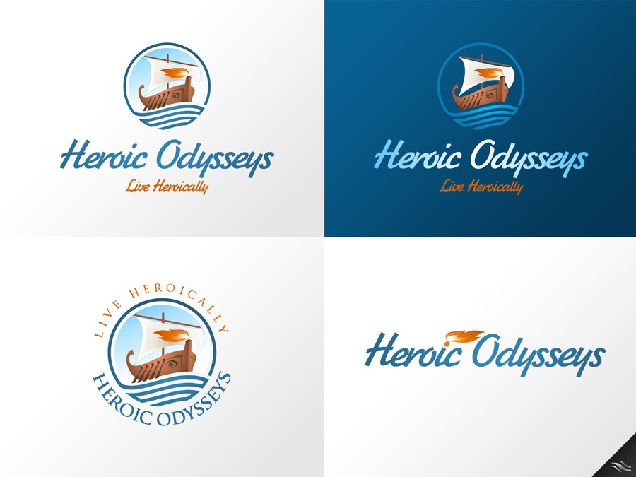 Gewinner-Design von joysteeq