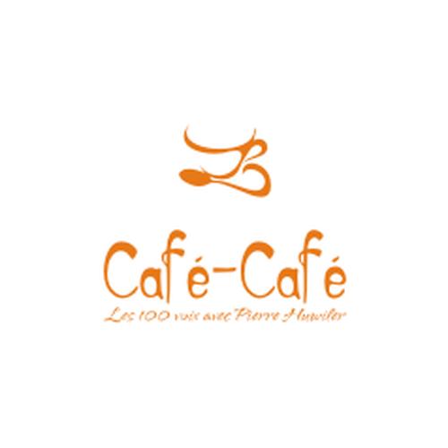 Runner-up design by Selalu''one''