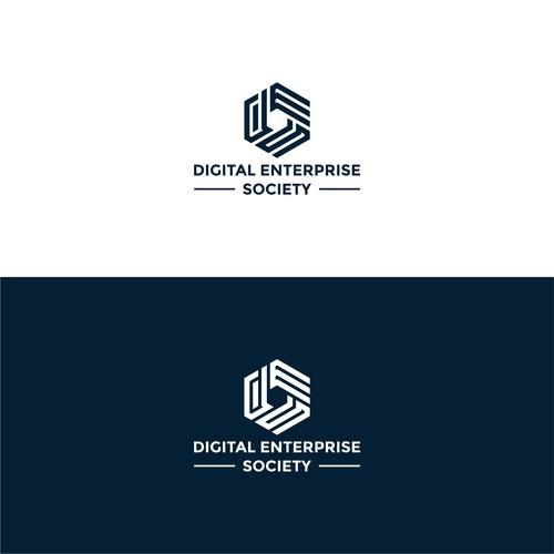 Design finalista por dnang