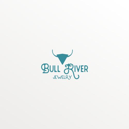 Runner-up design by @39