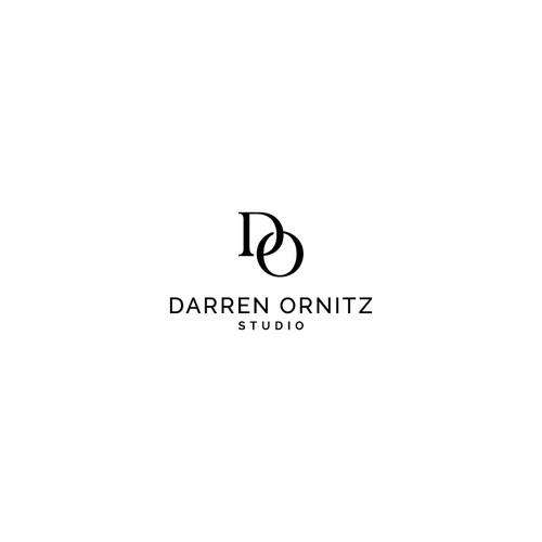Diseño finalista de DivineArtz