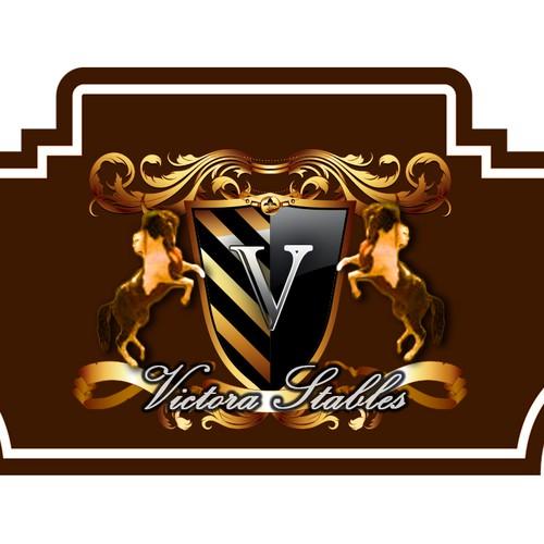 Ontwerp van finalist VIZZZ