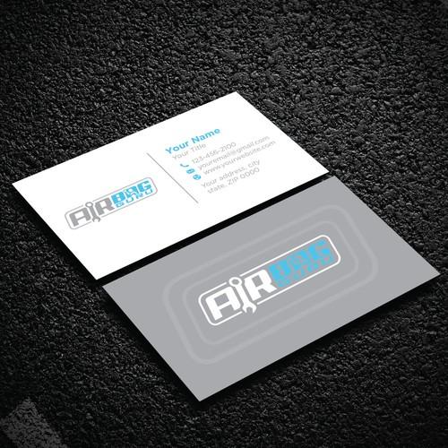 Runner-up design by Pictorialogo