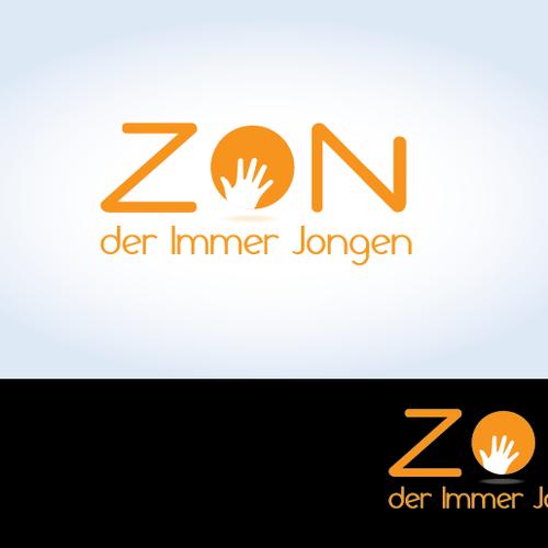 Diseño finalista de Mouazzz