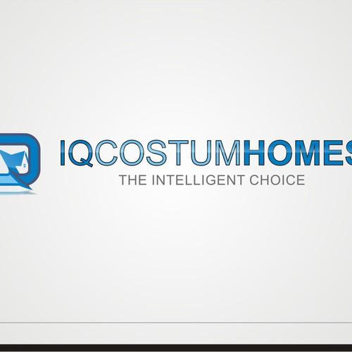 Diseño finalista de 4U Designs