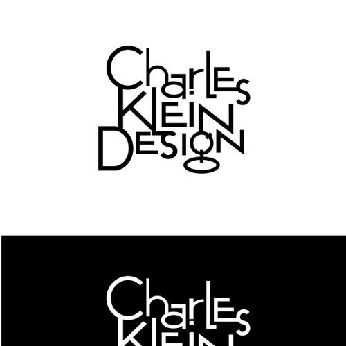 Diseño finalista de Ad_Mojo