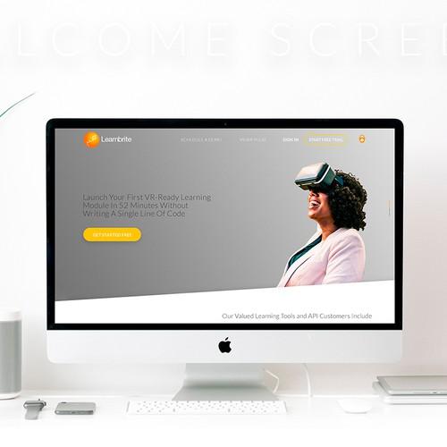 Design finalisti di MedveMvx