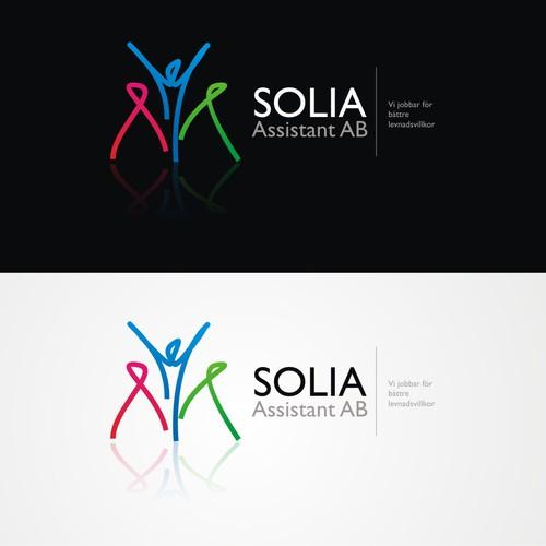 Design finalista por ARTGIE