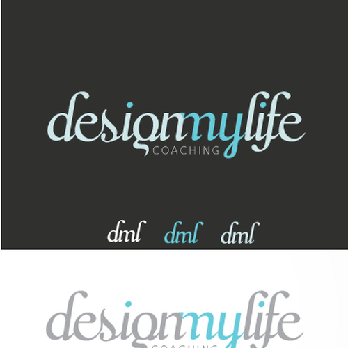 Diseño finalista de ~ VowVision ~