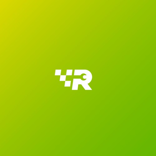 Runner-up design by RadekBlaska