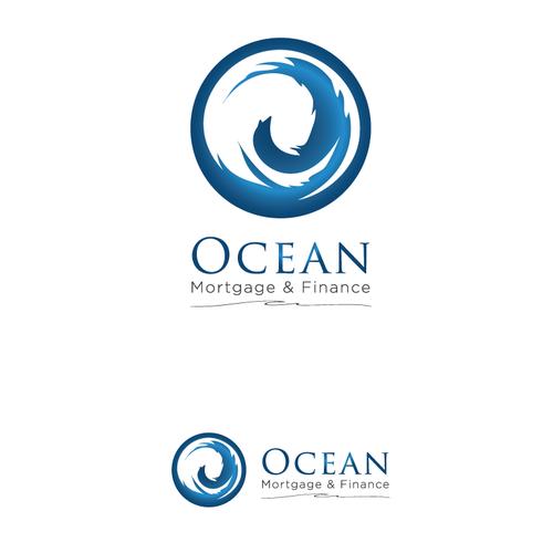 Diseño finalista de O'Tan09 Menang
