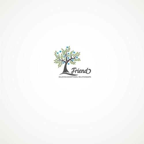 Design finalisti di · · april · ·
