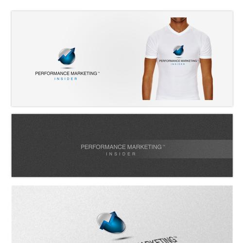 Zweitplatziertes Design von Creatiph™