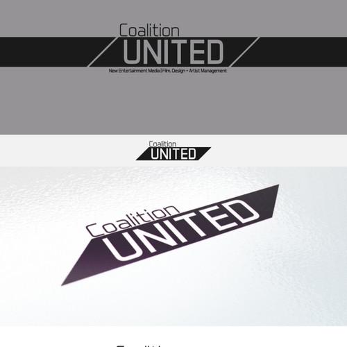 Zweitplatziertes Design von Crest Design