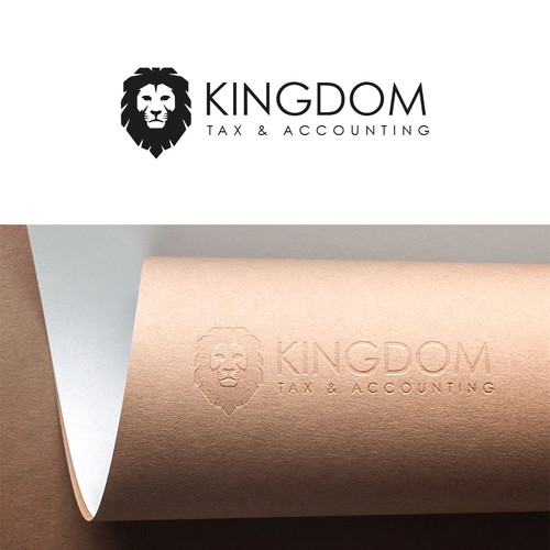 Design finalista por Simoalpa