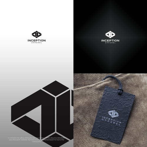 Meilleur design de Brandstar™