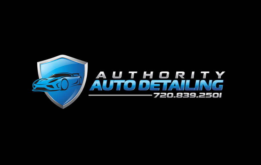 Help authority auto detailing with a new logo and business card help authority auto detailing with a new logo and business card reheart Gallery