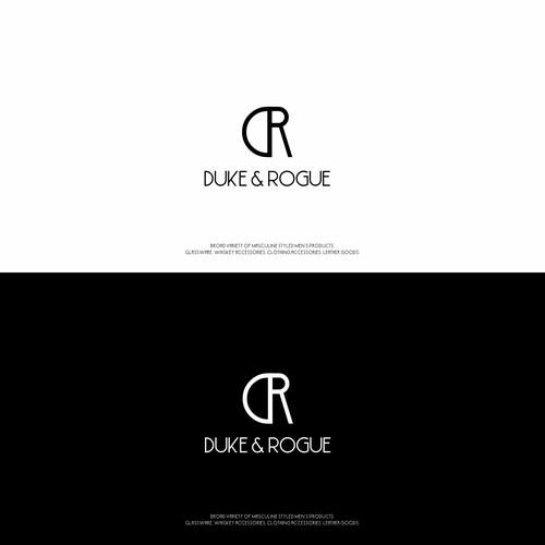 Diseño finalista de Xre