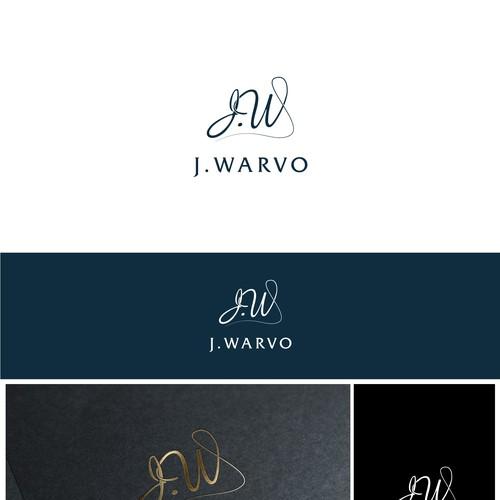 Diseño finalista de Valmark