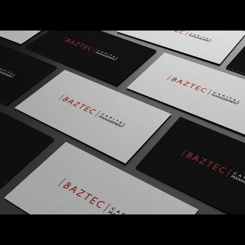 Design finalista por ll Myg ll Project