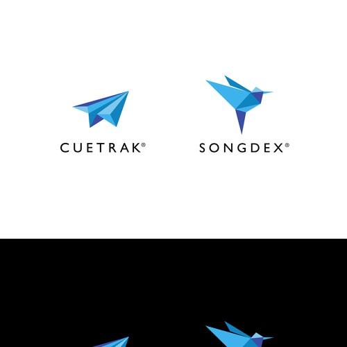 Zweitplatziertes Design von KisaDesign