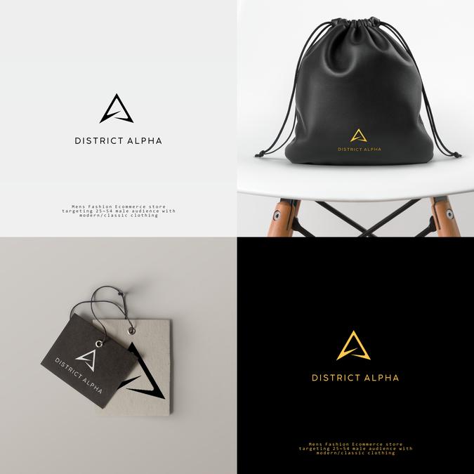 Winning design by Vanza