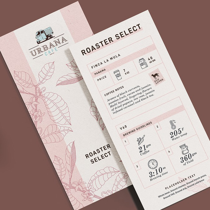 Diseño ganador de Alshimaa Mou
