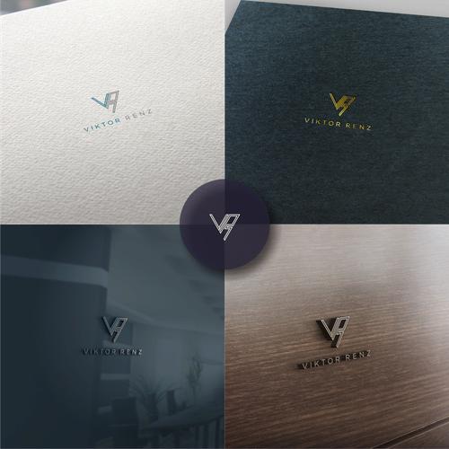 Design finalista por Kliv™
