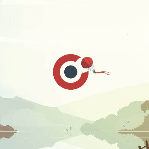 Diseño finalista de CreativePool