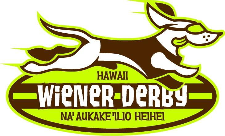 Winning design by HUPIA