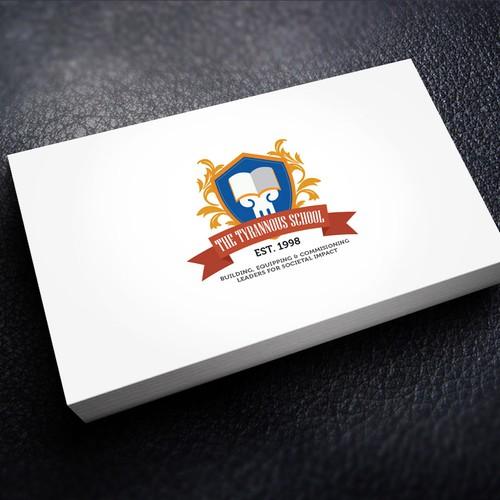 Runner-up design by Kalatmak Studio