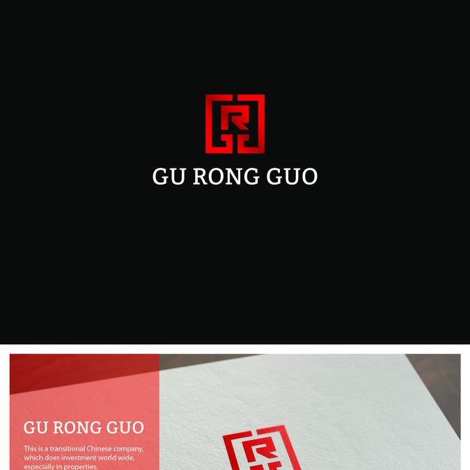 Gewinner-Design von Ghitea