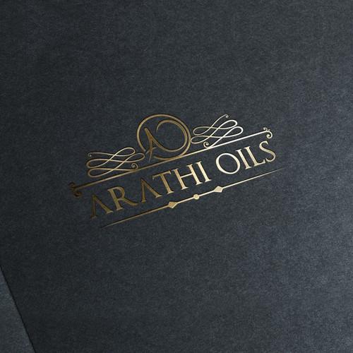 Zweitplatziertes Design von JosH.Creative