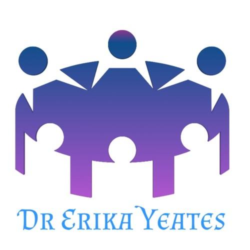 Ontwerp van finalist Abhishek_Gupta