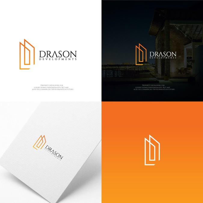 Winning design by M Sohal