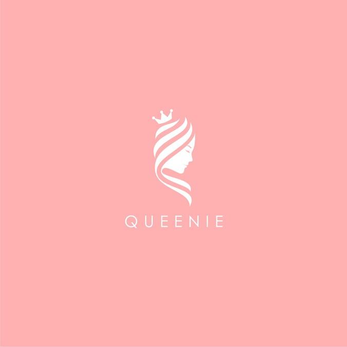 Winning design by oren 1