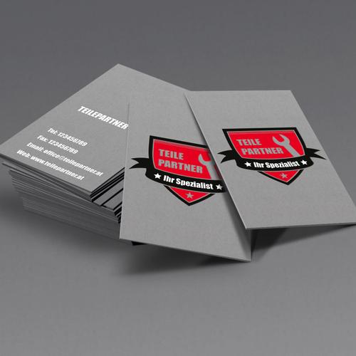 Design finalisti di MMC-Werbung