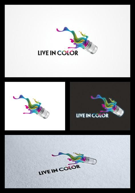 Winning design by vb visions