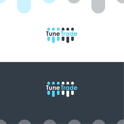 Diseño finalista de KizaBG
