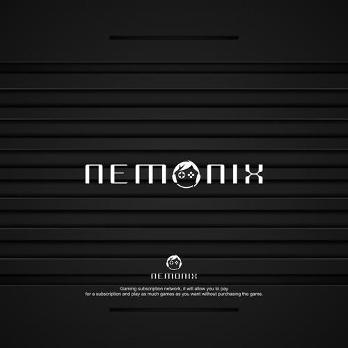 Runner-up design by ᶜˢ░ₒᵤᵣₐGraphic