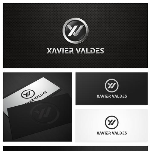 Ontwerp van finalist Ardigo Yada