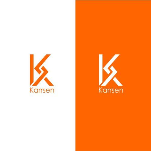 Kitchen Logo Design Contest