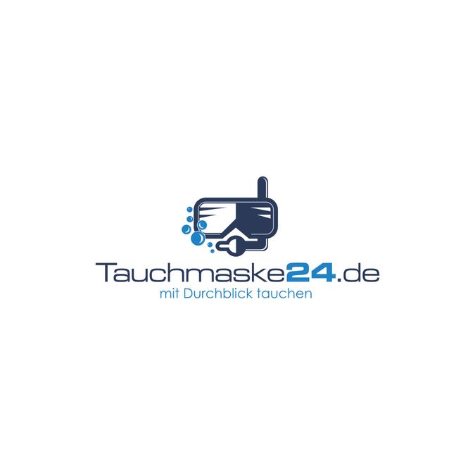 Gewinner-Design von telo99d
