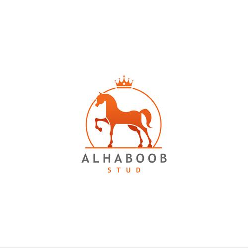 Diseño finalista de Ammar elkapasa