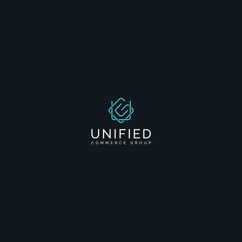 Ontwerp van finalist OriginART™