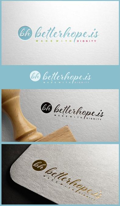 Design vencedor por Merry_elle