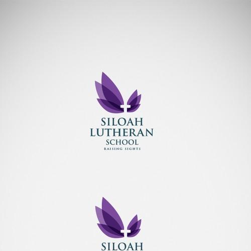 Design finalisti di ivdsgn
