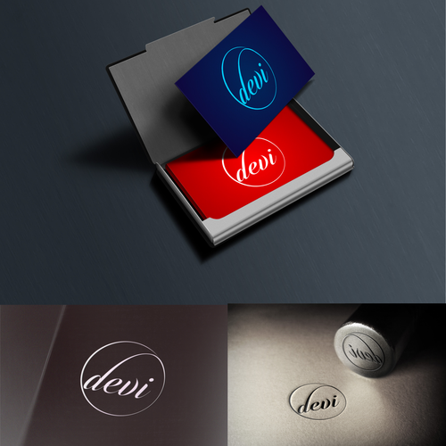 Diseño finalista de Denyut Nadi