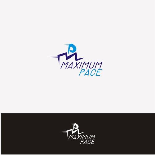 Runner-up design by komalyo